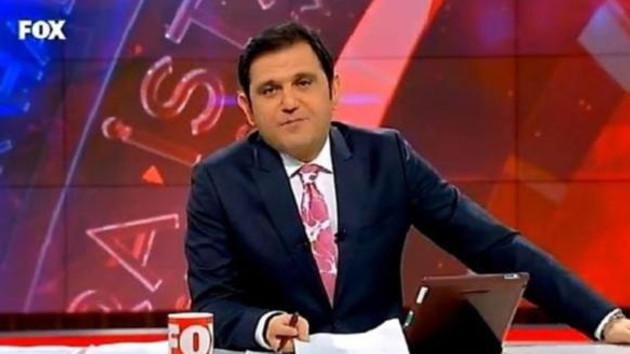 Fatih Portakal'dan AKP için oy tahmini!
