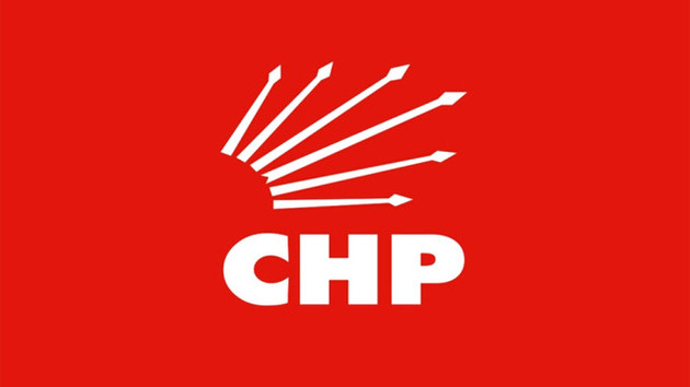 CHP'li Özgür Özel'den Kılıçdaroğlu'na saldırı açıklaması