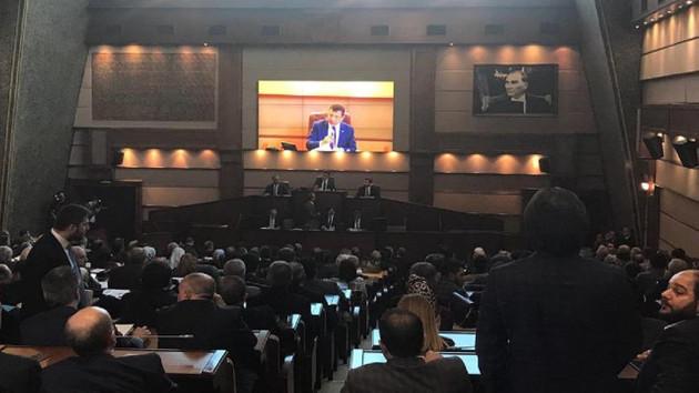 Ekrem İmamoğlu'nun uyuşturucu ile mücadele önerisine AKP'den ret