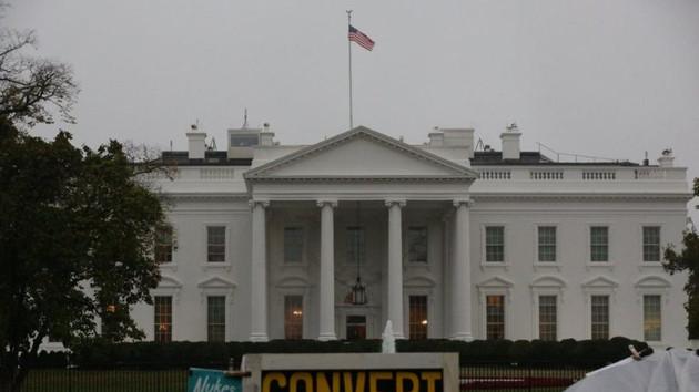 Beyaz Saray'dan sözde soykırım mesajına Çavuşoğlu'ndan sert yanıt