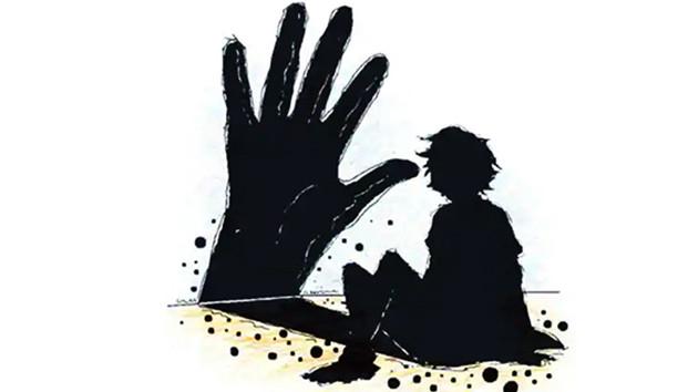 Küçükçekmece'de ikinci cinsel istismar skandalı!