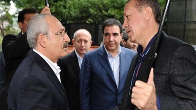 Yeniçağ yazarı Ahmet Takan: Mayıs ayının sonunda milli mutabakat hükümeti kurulabilir