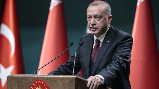 AKP kulislerinde konuşulan yol haritası seçenekleri neler?