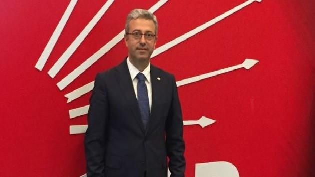 CHP'li vekilden AKP'ye uyuşturucu tepkisi