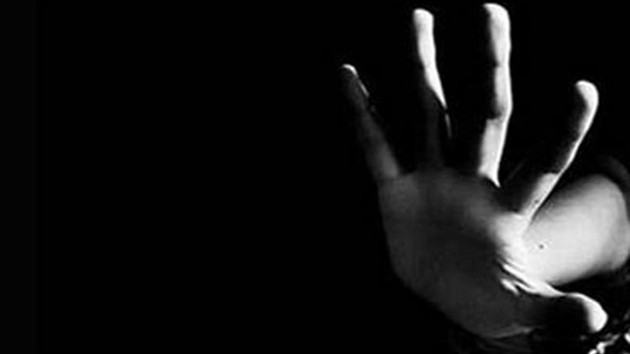 5 yaşındaki çocuğa tecavüz eden sapık Suriyeli mi?