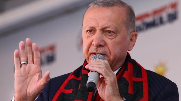 Alman basınında çok çarpıcı Türkiye çıkışı: Uzaklaşmak için her şeyi yapıyor