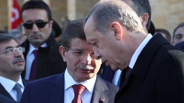 Ahmet Taşgetiren: Ahmet Davutoğlu işte o birisi söylese… denilen şeyleri söylemiş bulunuyor
