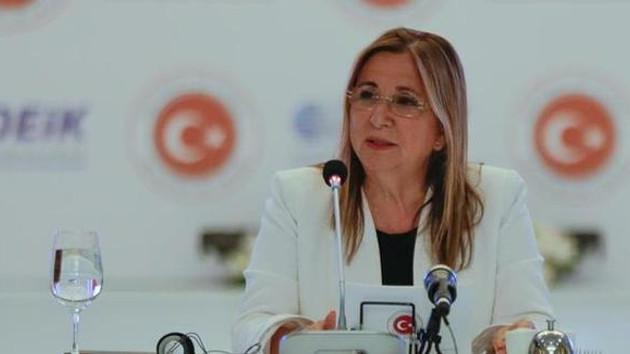 Ticaret Bakanı Pekcan açıkladı: Yeniden yapılandırıyoruz