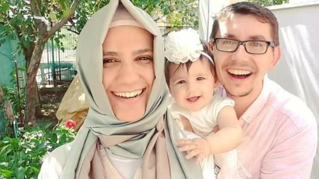 Sakarya'da dehşet! Patronunu eşi ve kızını öldürüp intihar etti!