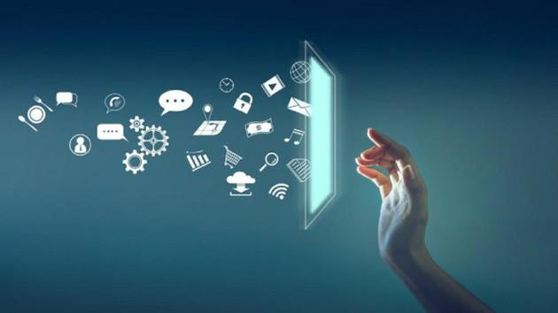 Turkcell'den açıklama: Superonline ve Turkcell'de internet neden yok? Çöktü mü?