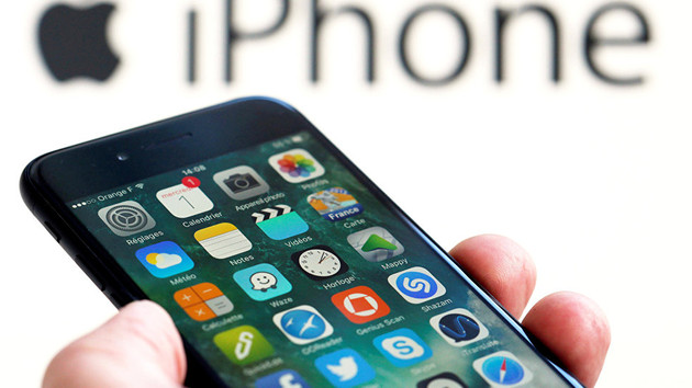 İki öğrenci Apple'ı yaklaşık 5 milyon TL dolandırdı