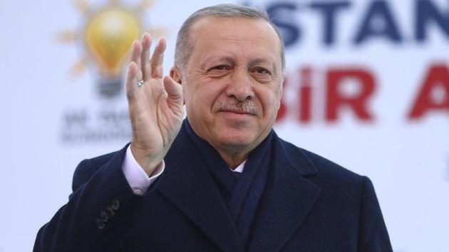 Alman basını: Erdoğan kibirinin bedelini ödedi