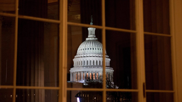 ABD senatosundan şok tehdit: Türkiye ABD ile Rusya arasında tercih yapmak zorunda