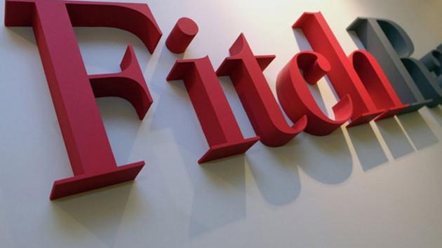 Fitch'ten kritik Türkiye raporu: Kamu bankalarına destek..