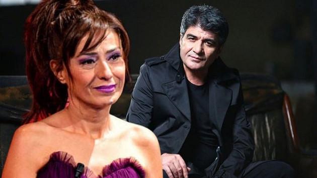 Yıldız Tilbe'den İbrahim Erkal kararı