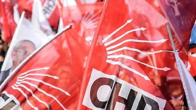 CHP İstanbul seçiminde ana tema olarak YSK'nin haksız kararını kullanacak