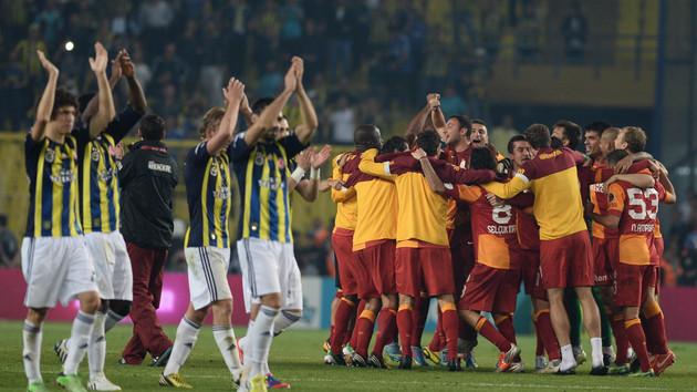 Galatasaray'dan dikkat çeken 12 Mayıs paylaşımı