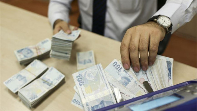 Reuters'tan ekonomi ile ilgili flaş iddia