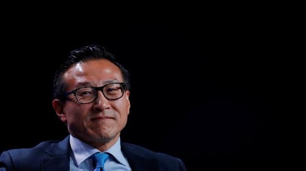Alibaba kurucusundan çalışanlarına yatak odası tavsiyesi: 6 günde 6 kez ve olabildiğince uzun