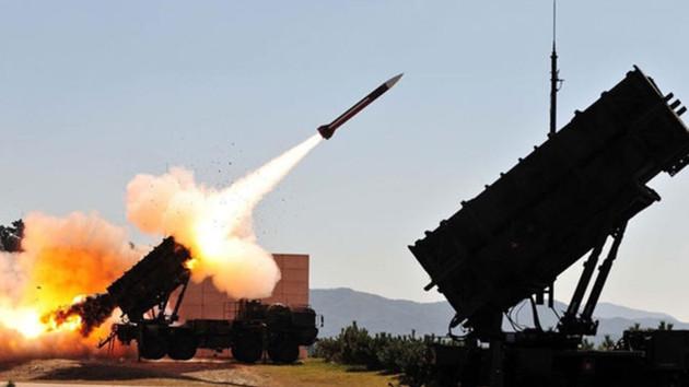 Reuters'ten son dakika haberi: ABD S-400 alımını erteleyin dedi, Ankara düşünüyor