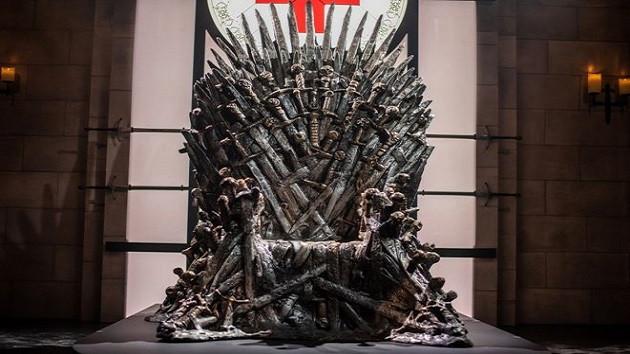 Game of Thrones: Taht Oyunlarını kim kazanacak?