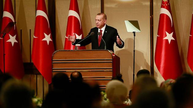 Ahmet Takan: Dış politikada çok yetkin bir isme Cumhurbaşkanı yardımcısı görevi verilecek