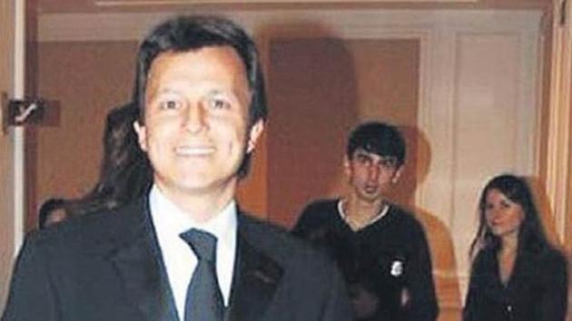 Bursalı ünlü iş adamı Selim Sayılgan neden tutuklandı?