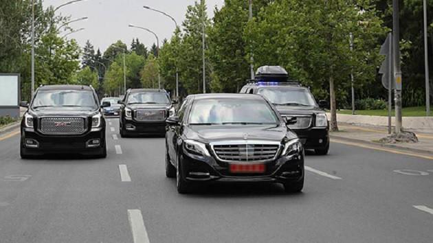2018 yılını 27 milyar lira borçla kapatan İBB 1717 araç kiralamış