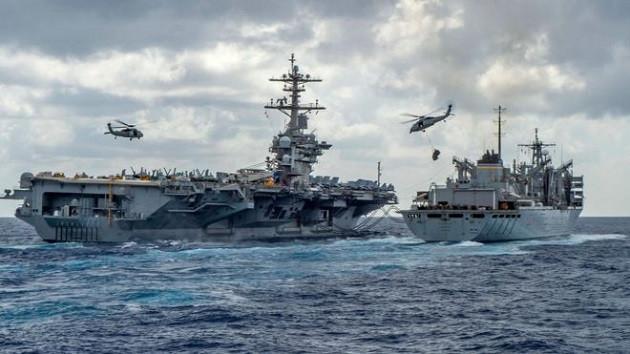 ABD ve İran arasında savaş çıkacak mı?