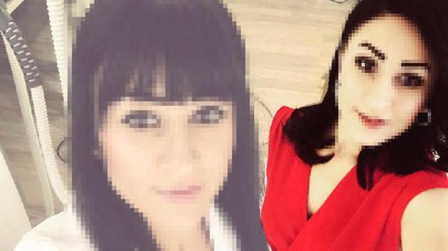 Denizli'de dehşet: Güzellik uzmanı eski sevgilisini bıçaklayıp öldürdü