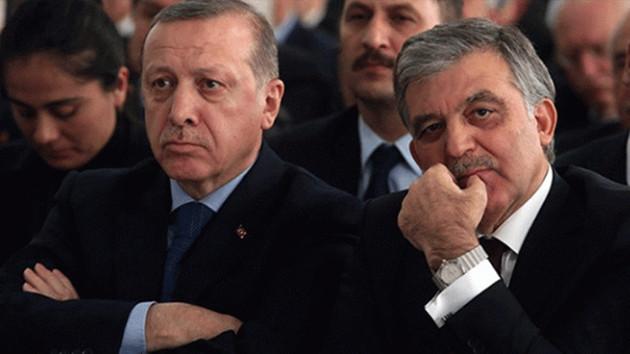 Dilipak: AKP içinde Gül Davutoğlu oluşumuna kadro hazırlanıyor