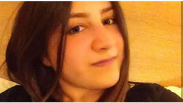 Metin Feyzioğlu'nun isyanı: Dilan'ın nikah şahidi olacaktım, cesedini teşhis eden şahit oldum