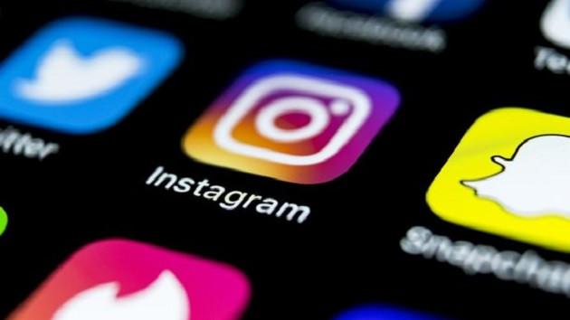 Facebook, Instagram ve WhatsApp'ta bağlantı sorunu!