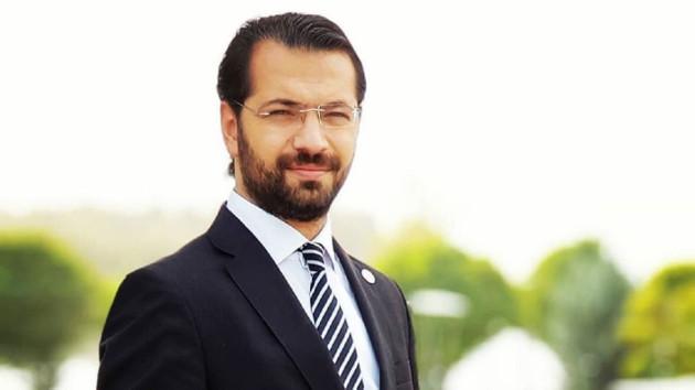 Akit yazarı Hacı Yakışıklı: Mansur Yavaş benden 100 bin TL istiyor