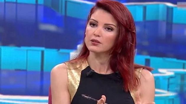 Nagehan Alçı'dan çok tartışılacak 19 Mayıs ve Atatürk iddiaları