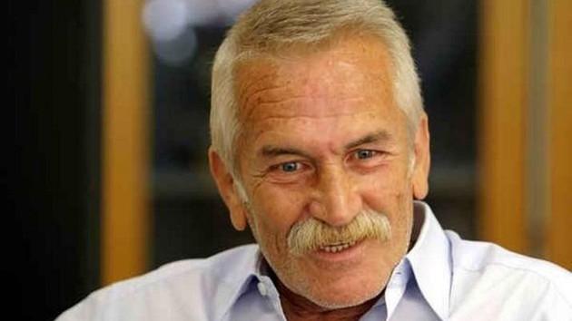 Ünlü Yönetmen Yavuz Özkan yoğun bakımda