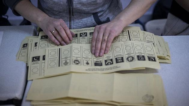 CHP'den EYT'lilere 23 Haziran çağrısı: Pusulalara EYT yazmayın, oyları heba etmeyin