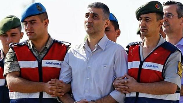 Erdoğan'a suikast davasında Gökhan Sönmezateş'ten flaş itiraf: Marmaris'e gittim, bu işi yaptım