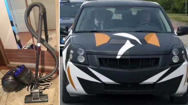 Tahsin Tarhan: Her seçim döneminde yerli otomobil yollarda diyenler utanmalıdır