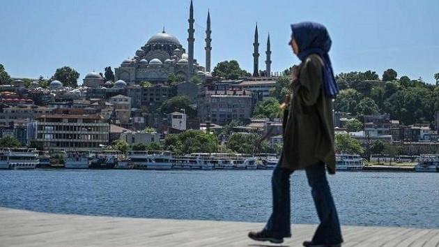 İstanbul seçimi: Muhafazakâr mahalle 23 Haziran'a nasıl bakıyor?