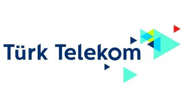 Türk Telekom'dan milletvekillerine kıyak tarife