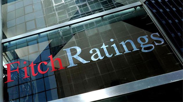 Son dakika: Fitch Ratings Türkiye'nin kredi notunu açıkladı
