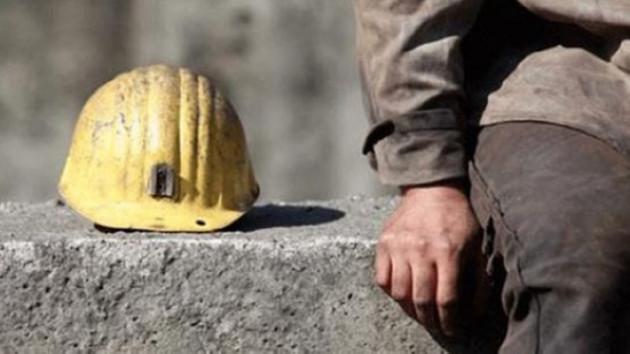 İş kazaları ve iş cinayetleri önlenemiyor
