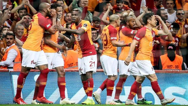 Kadir Çetinçalı: Galatasaray şampiyonluğu garanti görmesin