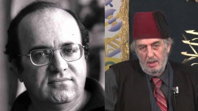 Uğur Mumcu Atatürk düşmanı Kadir Mısıroğlu'nun nasıl anlatmıştı?