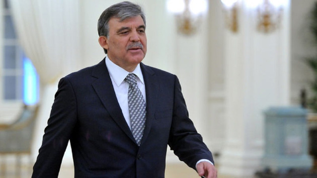 Fehmi Koru: Abdullah Gül durumdan inanılmaz derecede rahatsız ve huzursuz