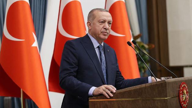 Odatv yazarı: AKP'liler Reis'in sakince gidişini hazırlamalıyız diyor