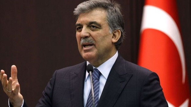 Abdullah Gül'ün hatırlattığı Anayasa Mahkemesi'nin 2007'deki 367 kararı neydi?
