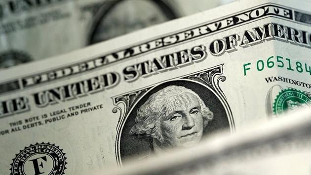 Devlet bankaları son 24 saatte 1 milyar dolar mı sattı?