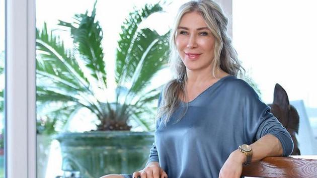 Dilek Birgen eski eşi Mehmet Birgen'in yeni ilişkisi için ilk kez konuştu